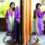 Rias couture summer lawn prints by bashir clothing (1)