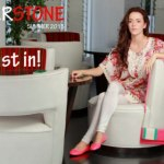 River Stone summer wear collection (4)