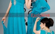 Rubashka Fashion lawn collection for girls (6)