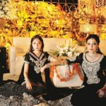 Sharmeela Farooqi engagement pictures (6)