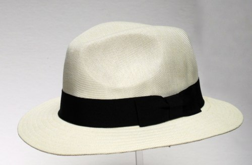 Summer Hats for men new collection (1)
