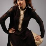 Trendy Spring Summer Lawn collection by Cherry wrap (13)