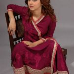 Trendy Spring Summer Lawn collection by Cherry wrap (8)