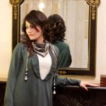 Trendy and formal dress collection by minahil eleaze (3)