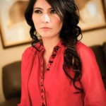 Trendy and formal dress collection by minahil eleaze (4)