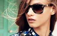 Women Wearing Sunglasses (2)
