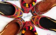 Zari Khussa Mahal summer new stock (6)