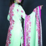 image premium summer lawn collection 2013 (8)