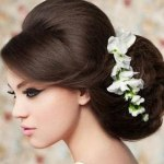 stylish hairstyle for women (6)