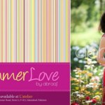 Abraaj Summer Love collection for women 2013 (9)
