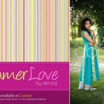 Abraaj Summer Love collection for women 2013 (5)