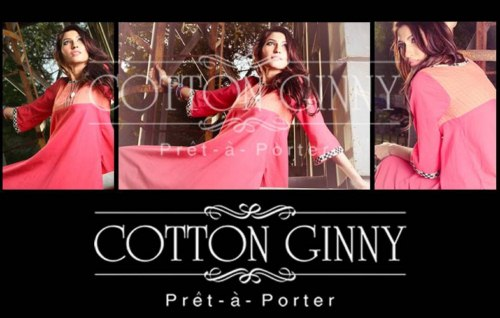 Cotton Ginny pret summer wear (4)