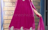 Indian Famous party dresses for women (7)