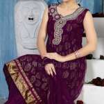 Indian Famous party dresses for women (8)