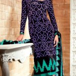 Indian beautiful and Stylish Party wear suits (7)