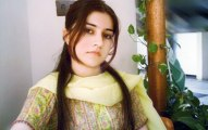 Pakistani college school hot pictures (27)