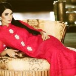 Sana Salman Rafi Eid Collection for Women 2013 (12)