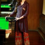 Sana Salman Rafi Eid Collection for Women 2013 (9)