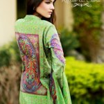 Sana Salman Rafi Eid Collection for Women 2013 (10)
