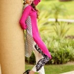 Sana Salman Rafi Eid Collection for Women 2013 (2)