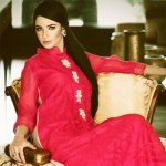 Sana Salman Rafi Eid Collection for Women 2013 (8)