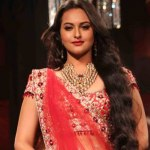 Sonakshi Sinha hot pictures (12)