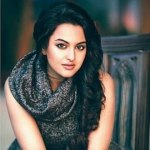 Sonakshi Sinha hot pictures (9)