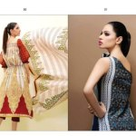 Summer Lawn Collection For women By eiza (9)
