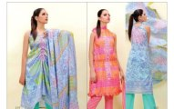 Summer Lawn Collection For women By eiza (5)
