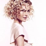 Women Curly Hairstyles (1)