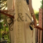 Women summer dress collection 2013 (5)