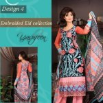 Yasfeen Lawn Eid Collection 2013 (3)