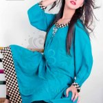 s3 haute couture summer wear for women