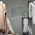 Almirah Stylish and Latest Eid Lawn 2013 for women and girls (3)