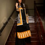 Aysha Anees Eid Collection 2013 for Girls (1)