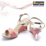 Borjan Shoes Eid Collection 2013 For Girls (9)