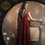 Cimyra eid dress collection for girls 2013 (1)