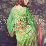Cotton Ginny Eid collection for girls 2013 (8)