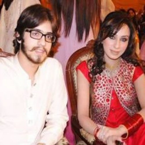 Pakistani Stage Actress And Dancer Deedar Exclusive