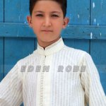 Eden Robe Kids Eid Kurta Collection 2013-143 (5)