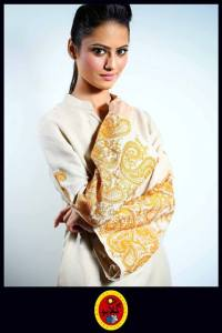 Gulabo Exclusive Eid Collection 2013 For Girls (3)