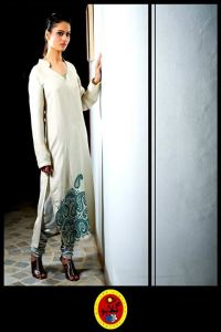 Gulabo Exclusive Eid Collection 2013 For Girls (6)