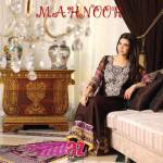 Mahnoor Eid Collection 2013 By Al Zohaib Textiles (4)
