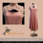 Sadia Asad Latest Eid Collection Summer Collection 2013-2014 For women (5)
