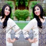 Silaayi Eid Collection Volume 2 For Girls (6)