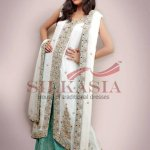 Silkasia Eid Dresses Collection 2013 for Women 007