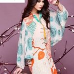 So Kamal Eid Pret Wear Summer Collection 2013 by Zara Shahjahan (7)