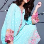 So Kamal Eid Pret Wear Summer Collection 2013 by Zara Shahjahan (11)