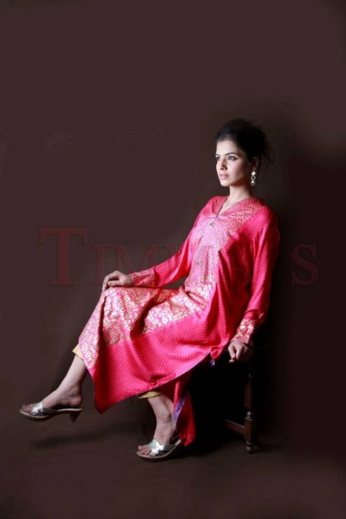 Timmas Stylish Eid Collection 2013 For Girls and Women (1)