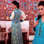 Zahra Ahmad Eid Collection For Women and Girls (5)